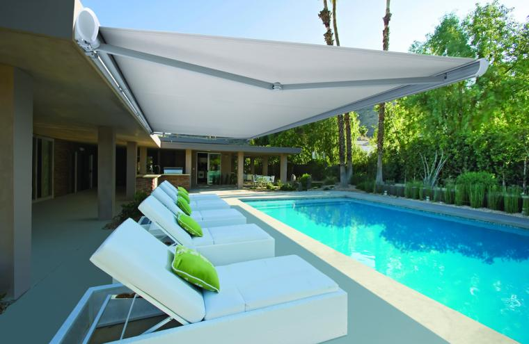 Patio Awnings Melbourne Prahran | Awnings in Melbourne