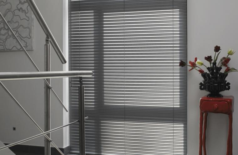 Luxaflex Products Aluminium Venetian Blinds Prahran Melbourne